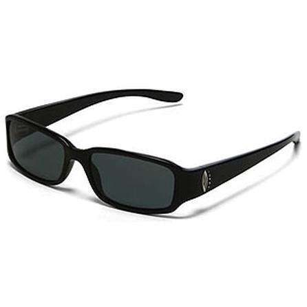 Smith  Minx Polarized Sunglasses -