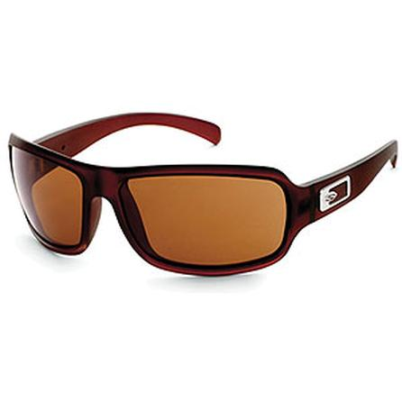 Smith Optics Super Method Sunglasses -