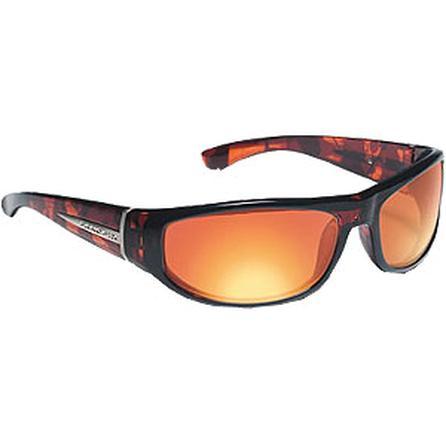 Panoptx Vortex Air Dam Sunglasses -
