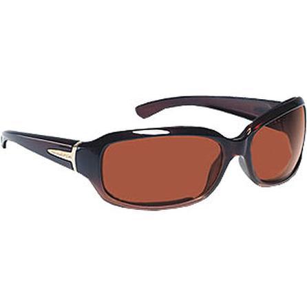 Panoptx Gale Air Dam Sunglasses -