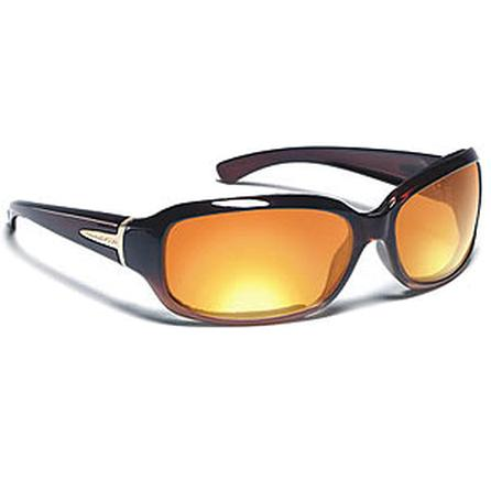 Panoptx Gale Air Dam Sunglasses -