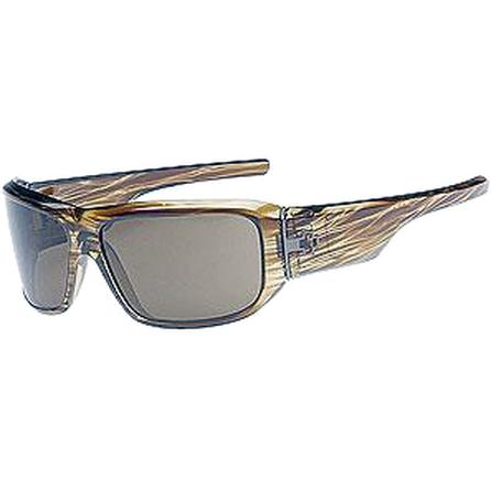 Spy Lacrosse Sunglasses -