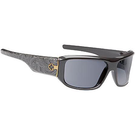 Spy Lacrosse Sunglasses -