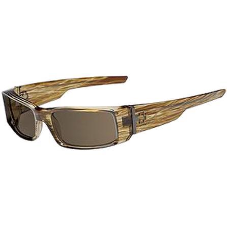 Spy Hielo Sunglasses -