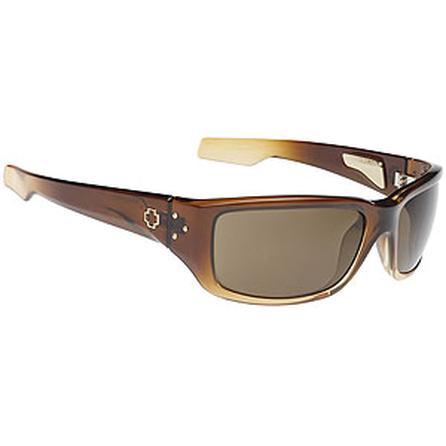 Spy Nolen Polarized Sunglasses -