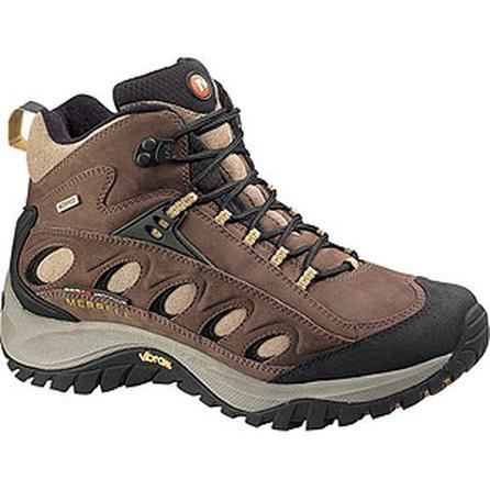 Merrell Radius Wide Waterproof Boot (Men's) -