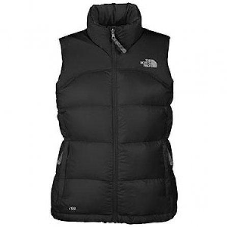 The North Face Nuptse Vest (Women's) -
