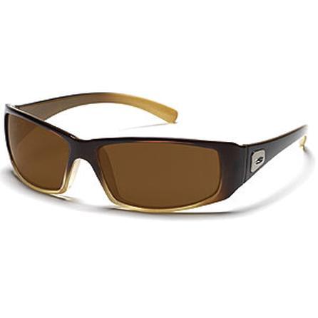 Smith Proof Polarized Sunglasses -