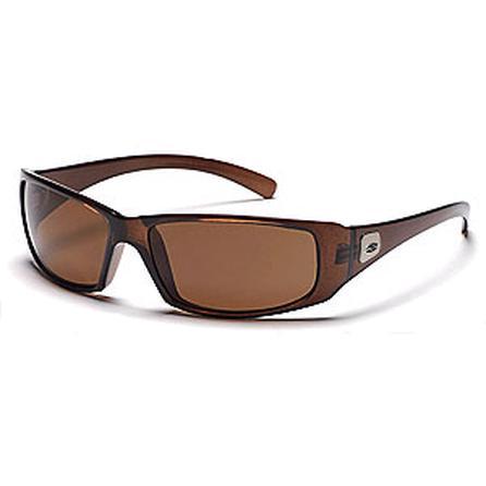 Smith Proof Sunglasses -