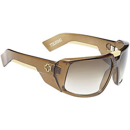 Spy Touring Fashion Sunglasses -
