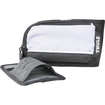 THULE CONSOLE CADDY -