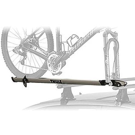 Thule Echelon Bike Rack -