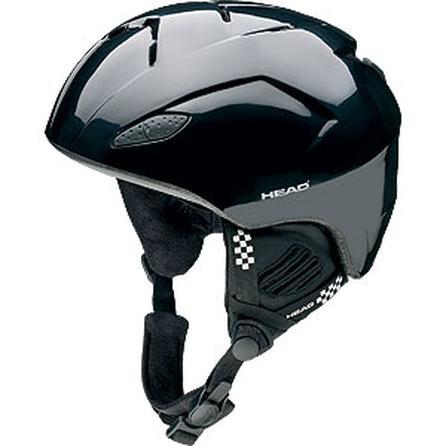 HEAD Stratum Helmet -