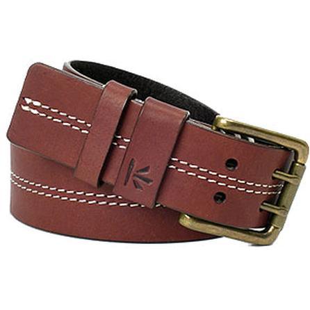 Ellington Hemmingway Belt (Men's) -