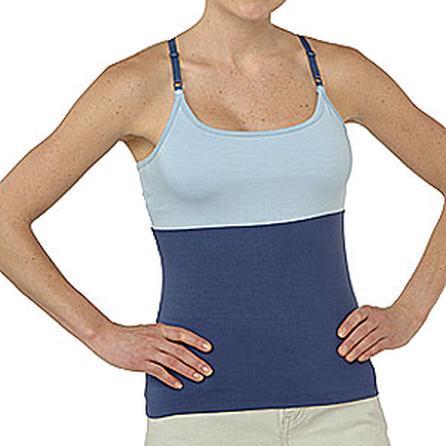 Horny Toad Bardot Shirt (Women's) -