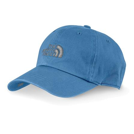 The North Face Logo Hat (Men's) -