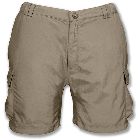 The North Face Meridian Cargo Short (Women's) -