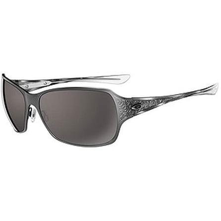 Oakley Behave Fashion Sunglasses -