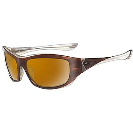 Oakley Disobey Polarized Sunglasses -
