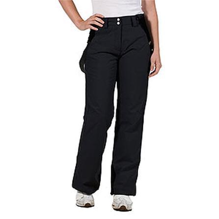 Fera Cayenne Ski Pants (Women's) -