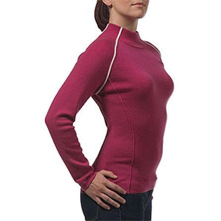 Meister Lucy Sweater (Women's) -