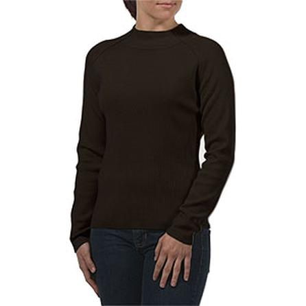 Meister Brooke Sweater (Women's) -