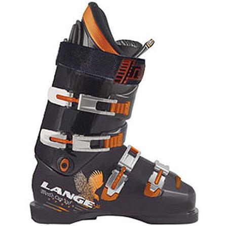 Lange World Cup 100 Ski Boots (Men's) -