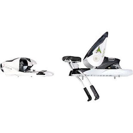 Look NX Exclusive Ski Bindings, Legend (Women's) -