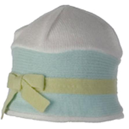 Obermeyer Camille Knit Hat (Girls') -