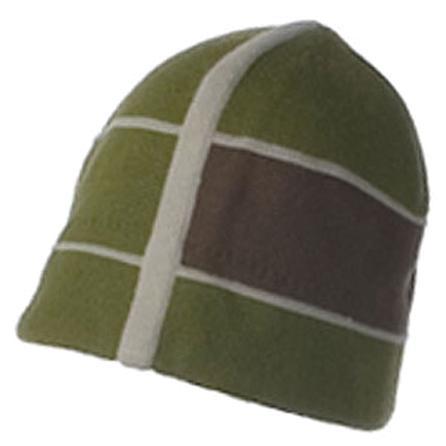 Obermeyer Rider Hat (Junior Boys') -