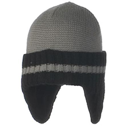 Obermeyer Boundary Knit Hat (Junior Boys') -