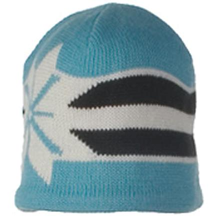 Obermeyer Hunter Hat (Junior Girls') -