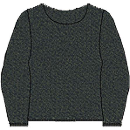 Alps Jezebel Sweater (Women's) -