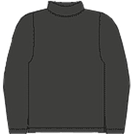Alps Freestyle Mock Sweater (Women's) -