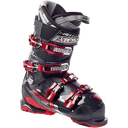 Atomic M 100 Ski Boots (Men's) -