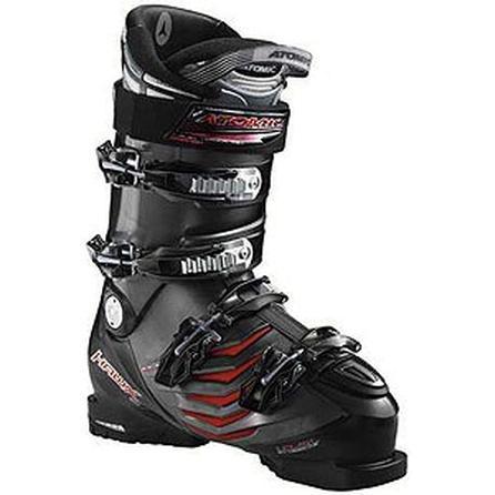 Atomic H 80 Ski Boots (Men's) -