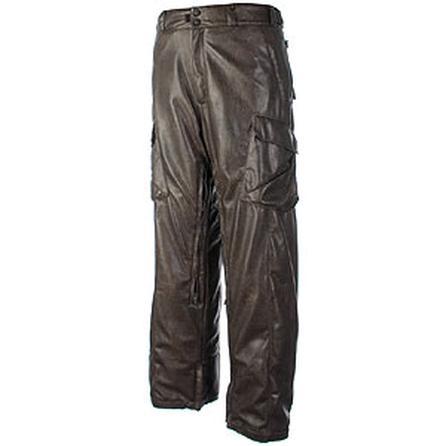 Obermeyer Revert F/L Ski Pant (Men's) -