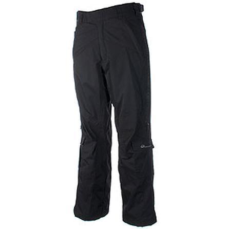 Obermeyer Gravity Ski Pant (Men's) -