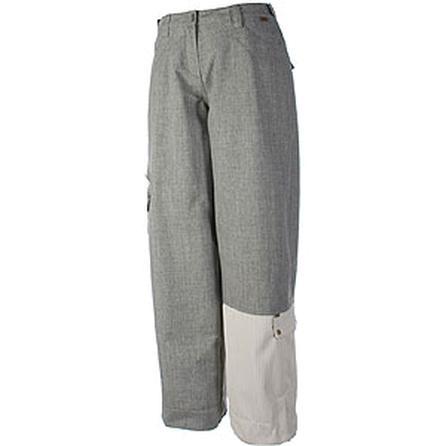Obermeyer Illusion Ski Pants (Women's) -