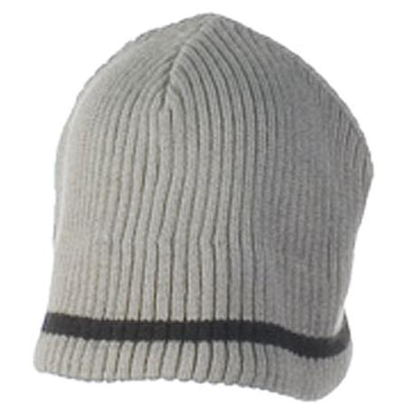 Obermeyer Aerial Knit Winter Hat (Men's) -