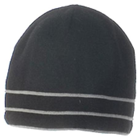 Obermeyer Drift Knit Winter Hat (Men's) -