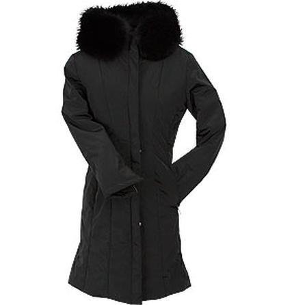 M. Miller Nico Insulated Coat (Women's) -
