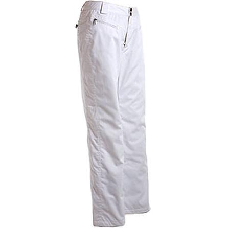 Nils Jean Petite Ski Pants (Women's) -