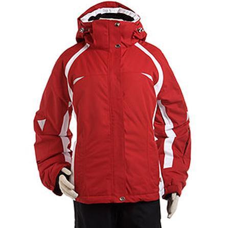Nils Tia II Insulated Ski Jacket (Women's) -