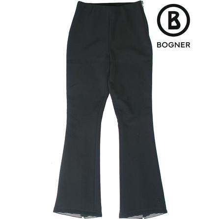 Bogner Conni Ski Pants (Women's) -