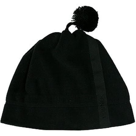 Bogner Alec Hat (Women's) -
