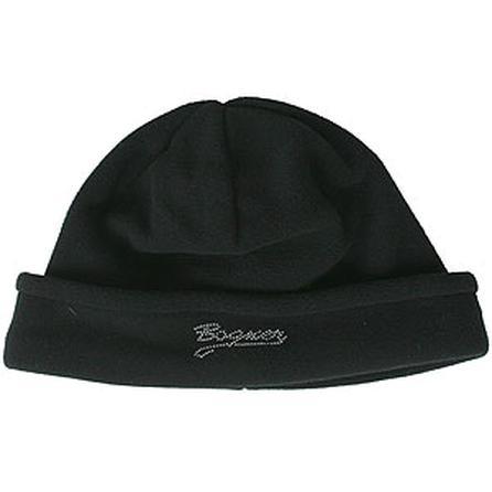 Bogner Ellen Hat (Women's) -