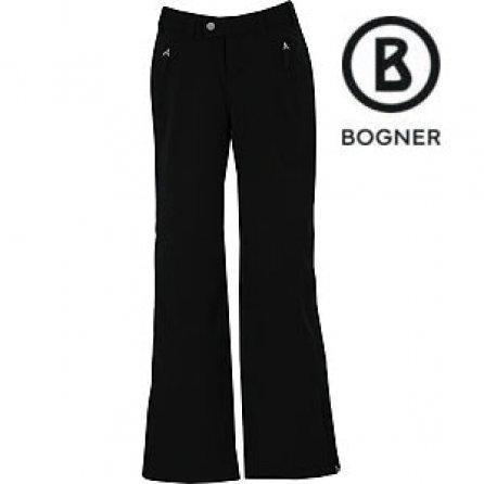 Bogner Fire + Ice Lischana Ski Pants (Women's) -