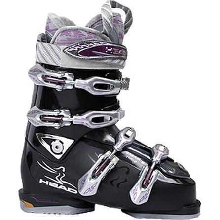 Head Dream Thang 8 Heatfit Ski Boots (Women's) -
