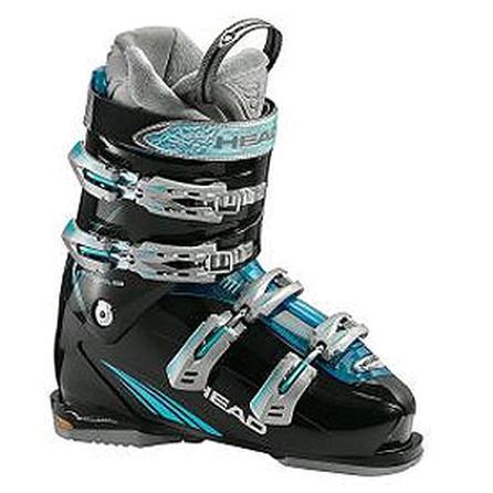 Head Edge+ 8 Ski Boots (Women's) -